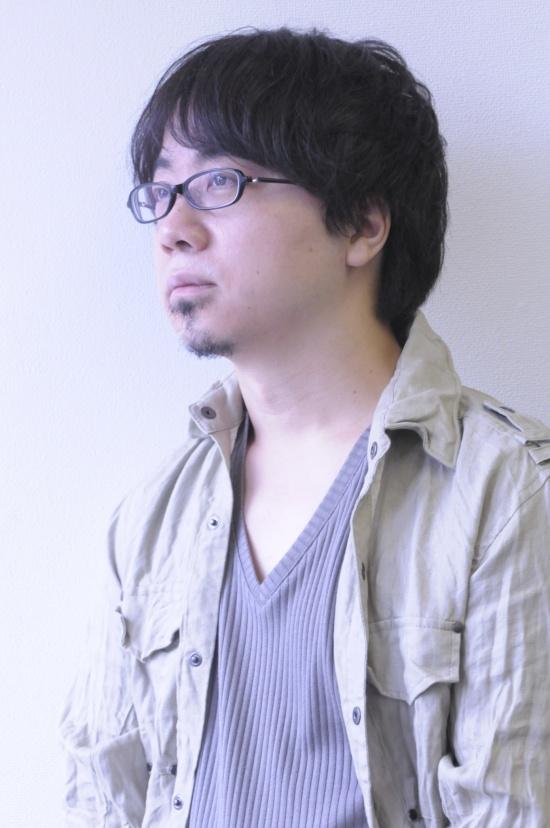 Makoto Shinaki