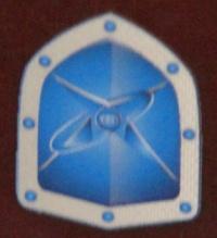 Xinzhida Logo
