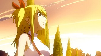 Fairy Tail Part 3